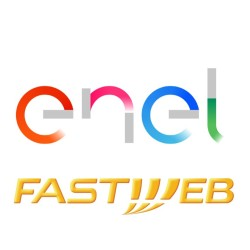 enel-fastweb
