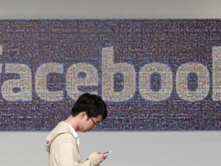 facebook-1-620x348.jpg