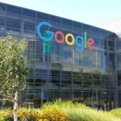 google-620x348.jpg