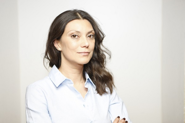 Fabiola Di Giuseppe