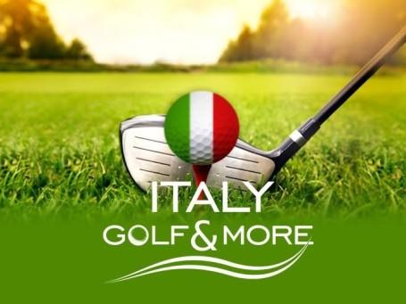 italy-golf