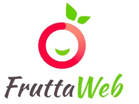 logo-FruttaWeb