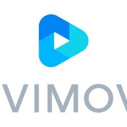 logo_Divimove