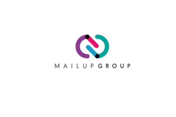 mailupgroup_logo