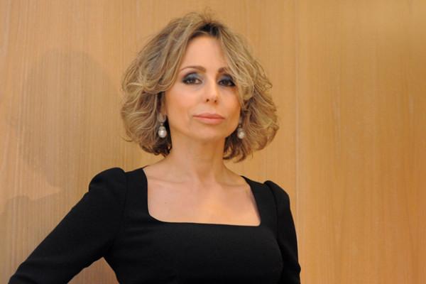Mondadori: rosso 9 mln, conferma target