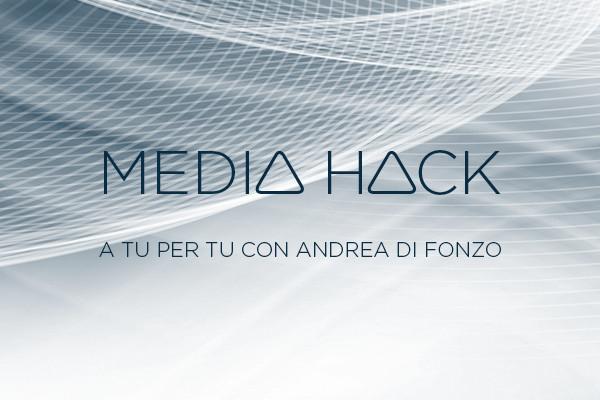 mediahack (2)