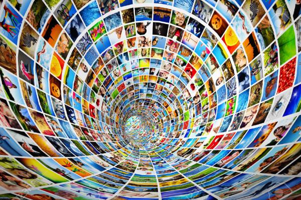 streaming-multimediale