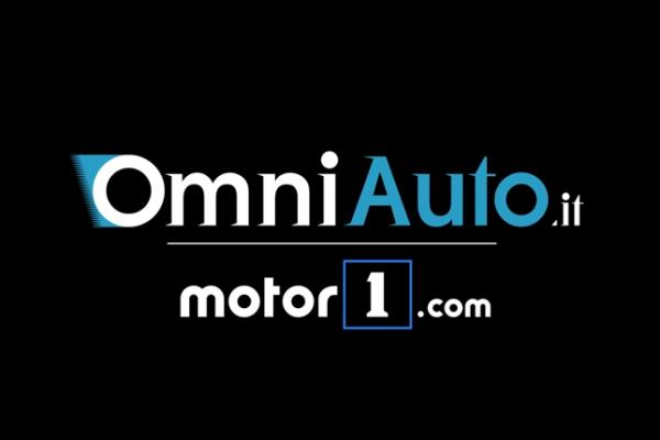 omniauto-motor1