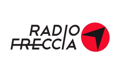 radio-freccia