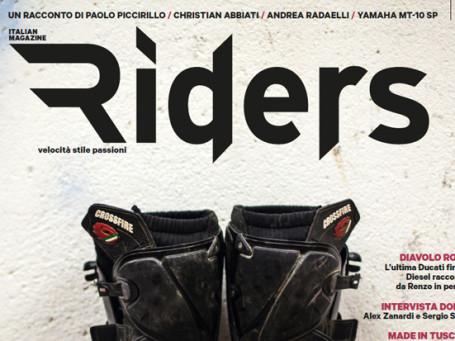 riders-testata