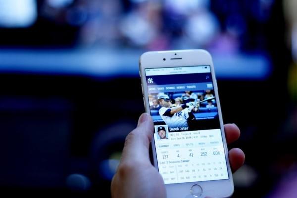social-tv-3