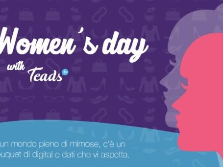 teads-festa-della-donna