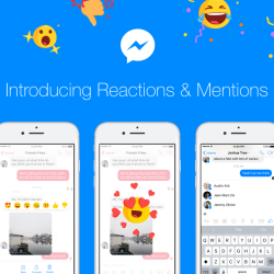 messenger-reazioni-menzioni