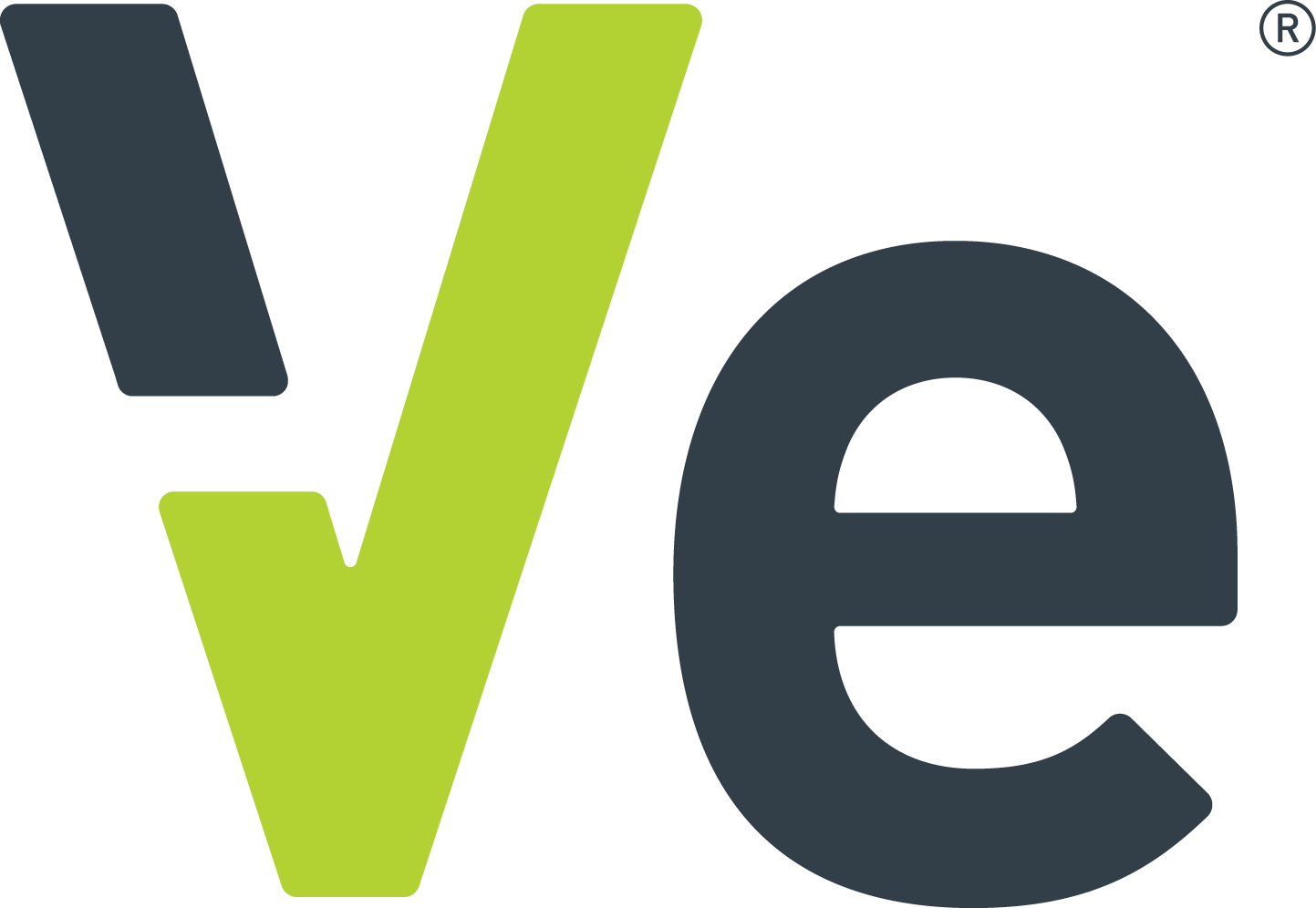 ve_interactive_logo
