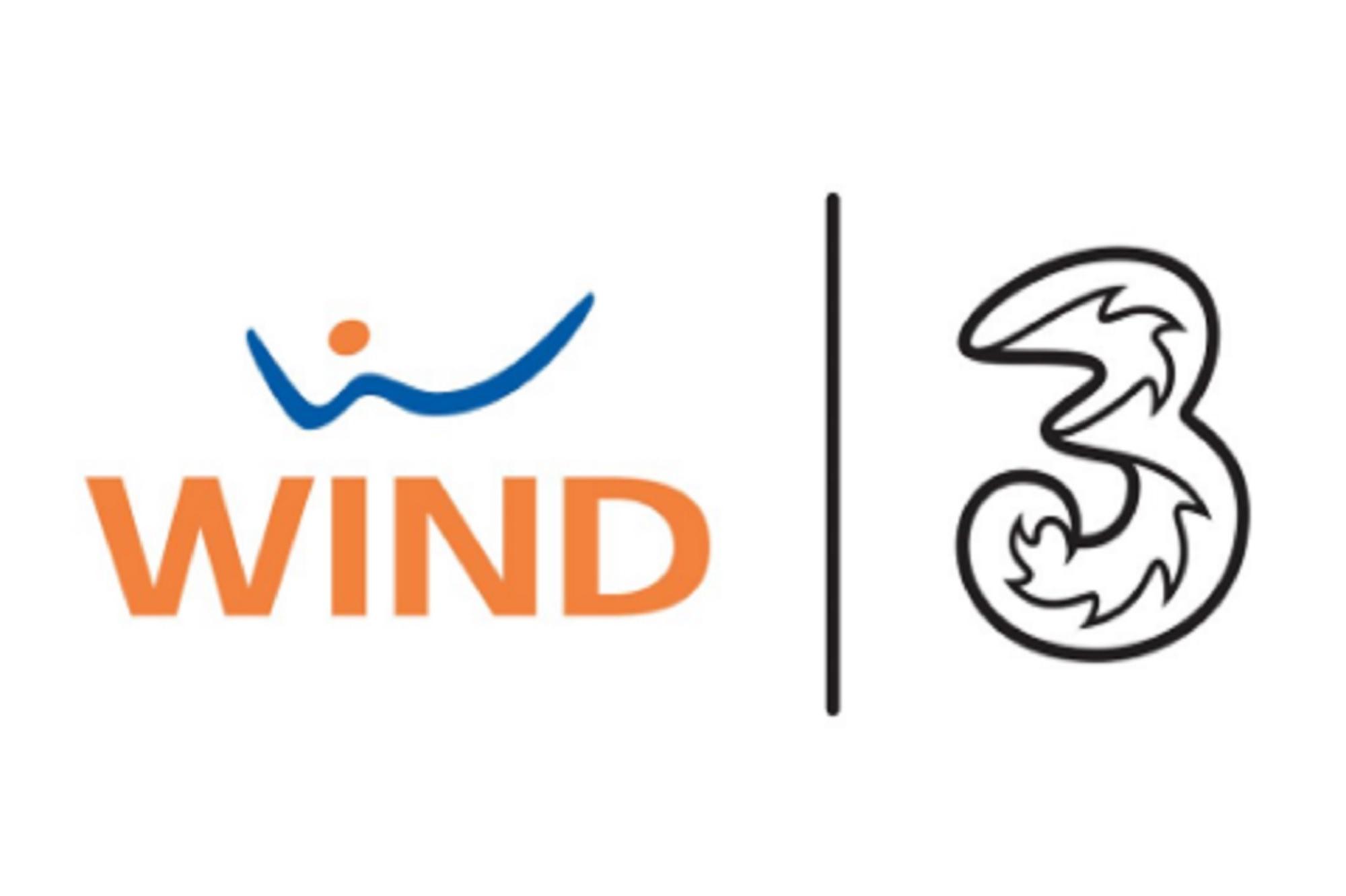 Wind All Digital, per chi fa tutto online - Webnews