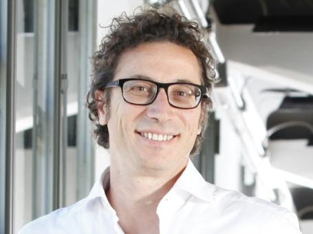 Antonio-Magaraci-Inventa-TR