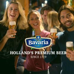 Bavaria-spot-2017