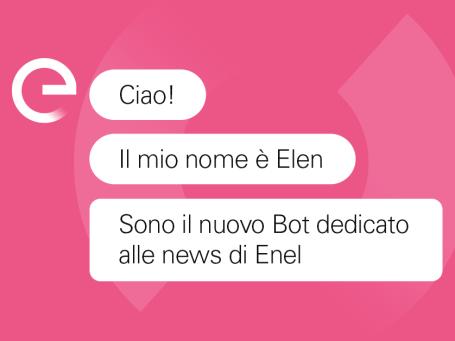 Enel_LancioChatbot_ITA