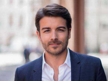Franck-Monsauret-Official-Outbrain