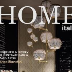 Home-Italia-Magazine