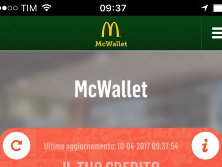 McDonald's-McWallet-1