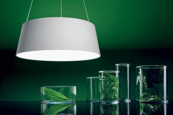 Linea-Light-Group