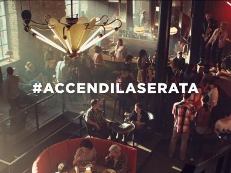 Coca-cola_Socializing_COKEtails