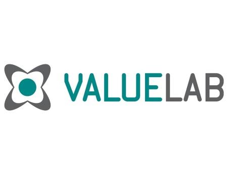 Value-lab