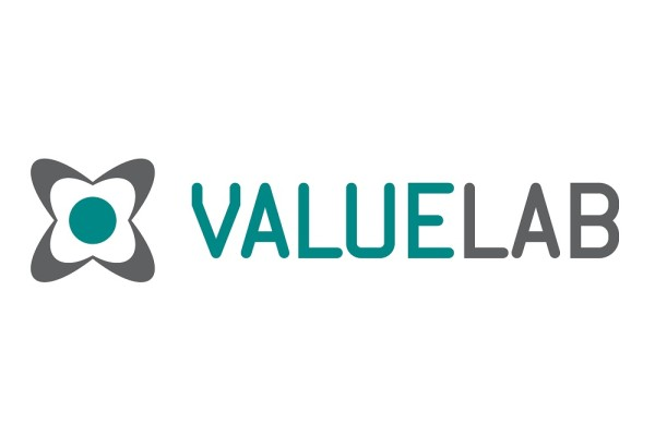 Value-lab
