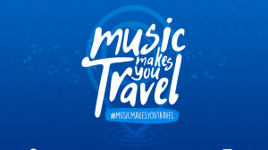 lastminute-music-makes-you-travel-spotify