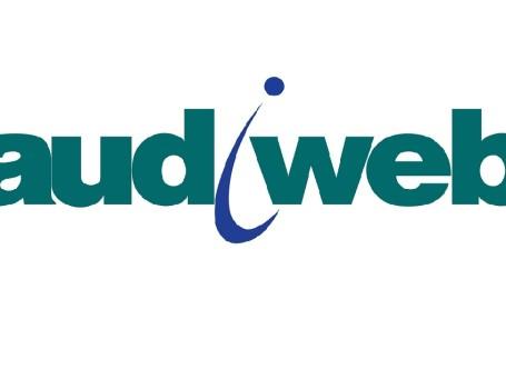 audiweb-logo