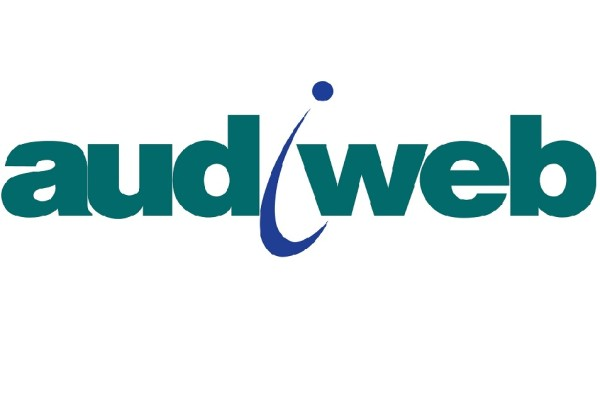 audiweb-logo