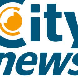 citynews-quadrato