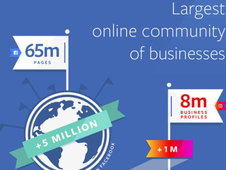 facebook-cinque-milioni-ins