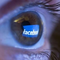 facebook-pensiero-f8