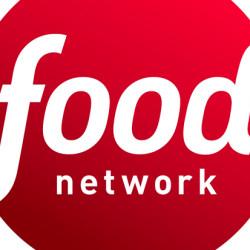 food-network