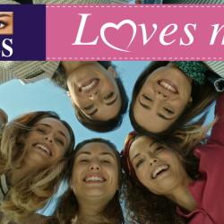 lines-loves-me