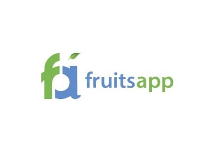 fruitsapp-logo