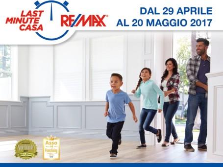 remax-last-minute-casa
