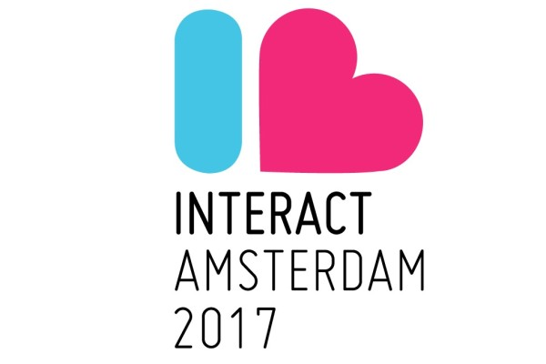 interact-amsterdam-2017