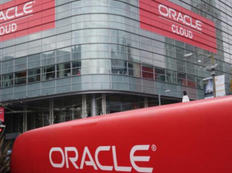 oracle-cloud-620x348.jpg