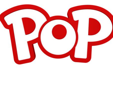 pop-logo-sony