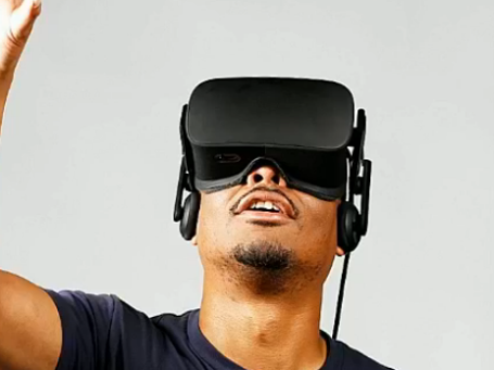 realtà-virtuale-e1493407249875-576x348.png