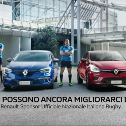 renault-spot-rugby