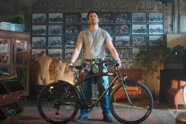 unieuro-bici