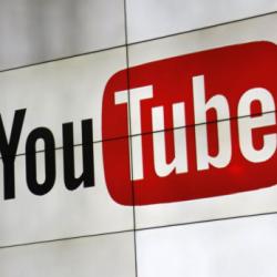 youtube-brand-safety