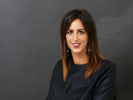 Francesca-Lerario-Ogury-Italia