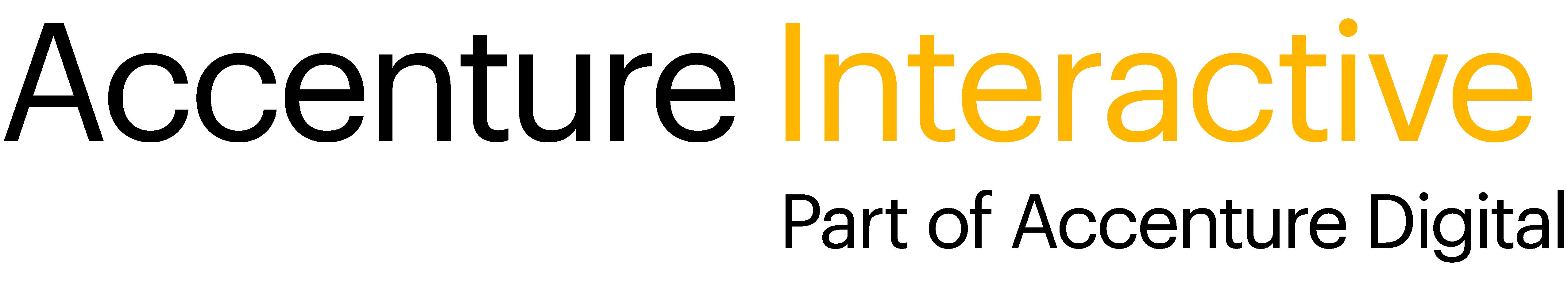 Acc_Digital_Interactive_Wordmark_BLK