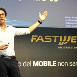 Alberto-Calcagno-Fastweb