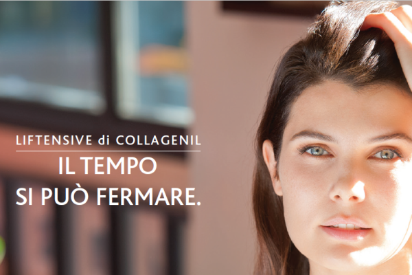 collagenil
